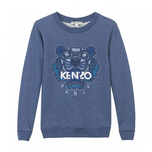 kenzo-boys-sweatshirt-2