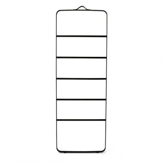 menu-bath-towel-ladder-black-1_grande