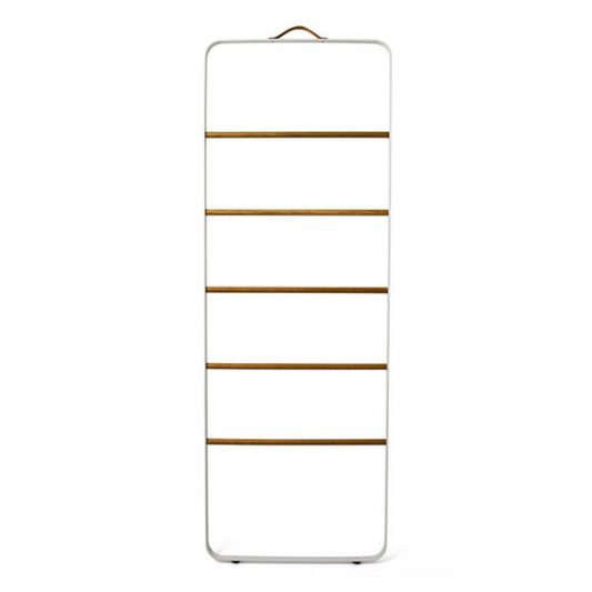menu-bath-towel-ladder-white-1_grande