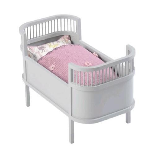 smallstuff-rosaline-doll-bed-grey-51000-09_1024x1024