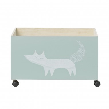 storage-box-with-wheels-fox