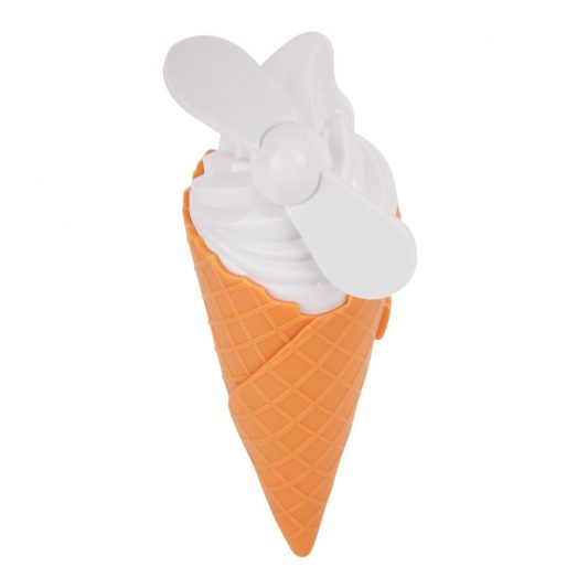 sumfaniw_ice-cream-fan-white