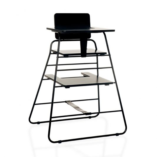 towerchair_black