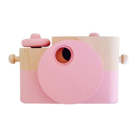 twig_creative_camera_pink