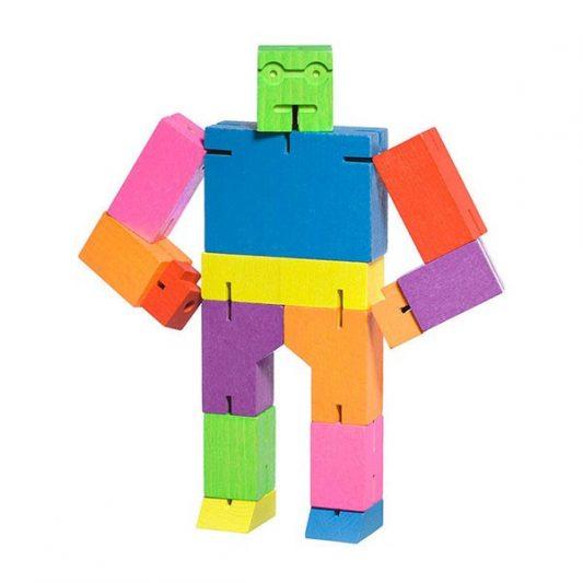 until_cbcm-1_cubebot_medium_multi_1