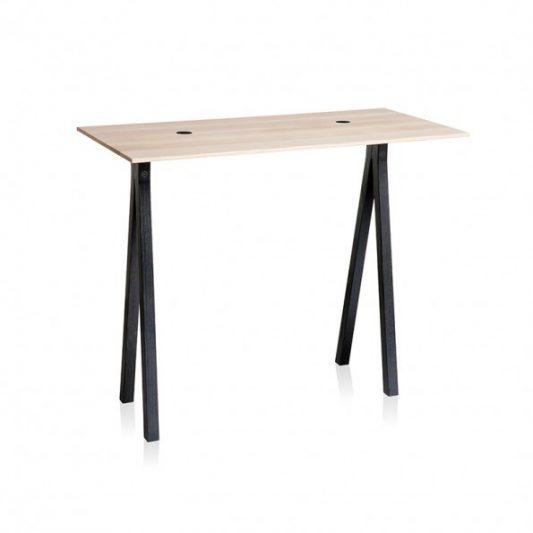2-dot_table_14187_1