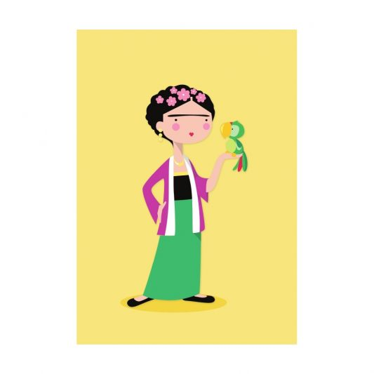 CARD-FRIDA-A5-Copy