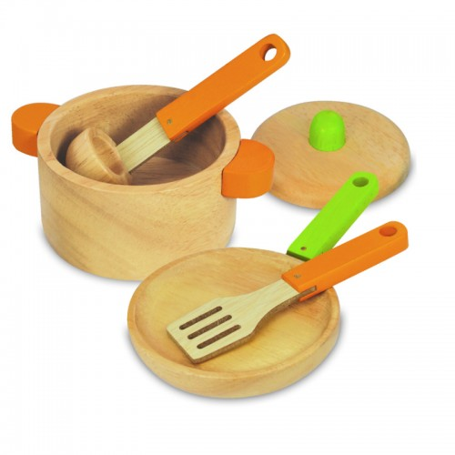 Cooking Set 1-500x500
