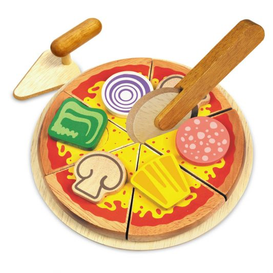 I_m_Toy_Pizza_set__31232.1391251233.960.960