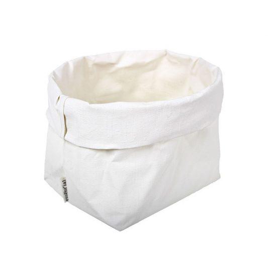 Il_sacchetto_paperbag_white_grande