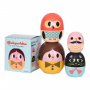 OMM_Design_Studio_Matryoshka_Babyoshka_Series_I_Boy