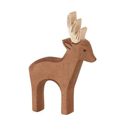 Ostheimer Roebuck Deer