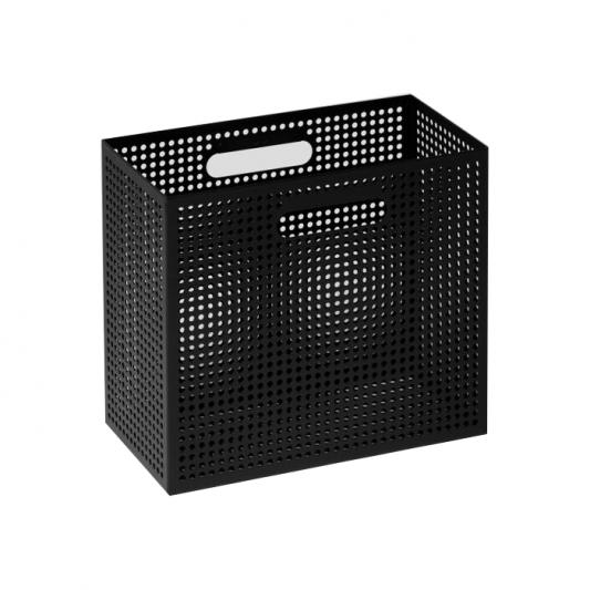 black-small-thebox