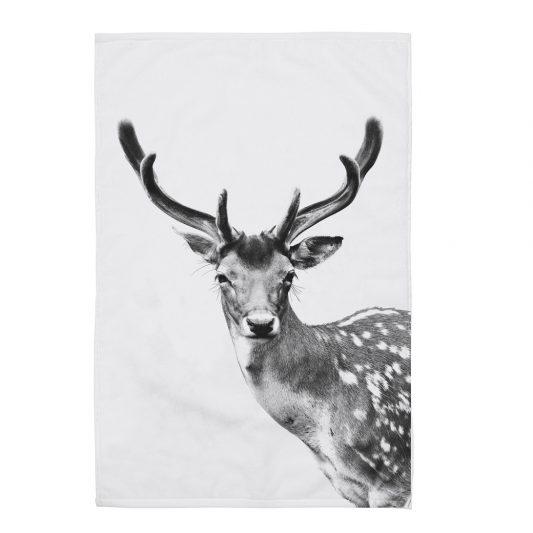 by-nord-deer-body-towel