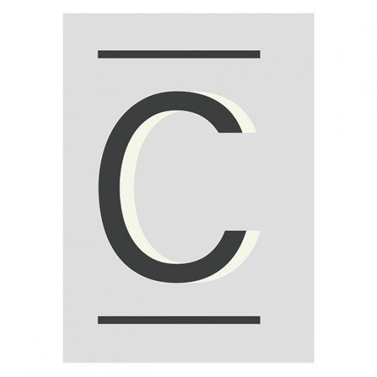 c grey 50 70