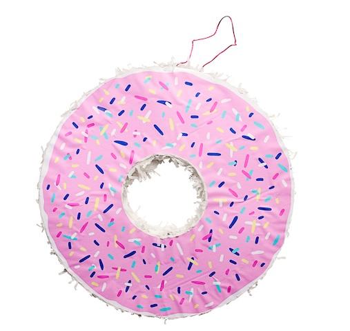 donut pinata_l