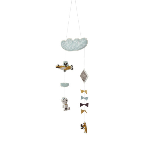 ferm-living-kids-ingela-arrhenius-kite-mobile_large