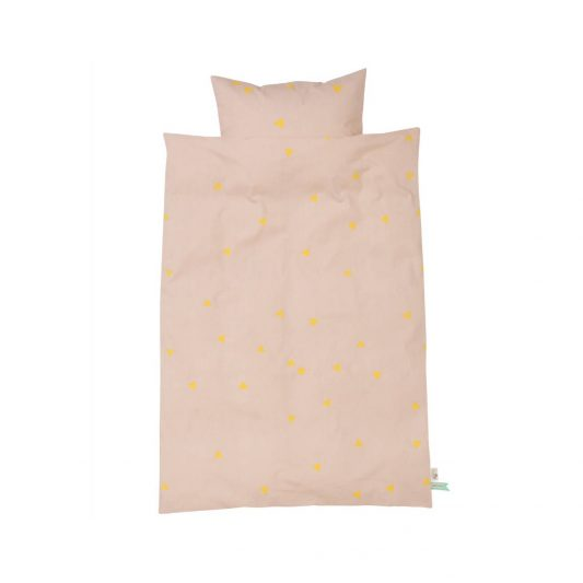 ferm-living-linen-teepee-pink-yellow-in-3-sizes