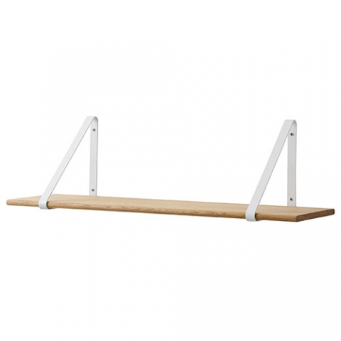 ferm-shelf_white_oak