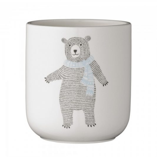 flowerpot-bear-with-scarf