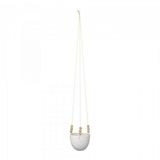 flowerpot-hanging-white