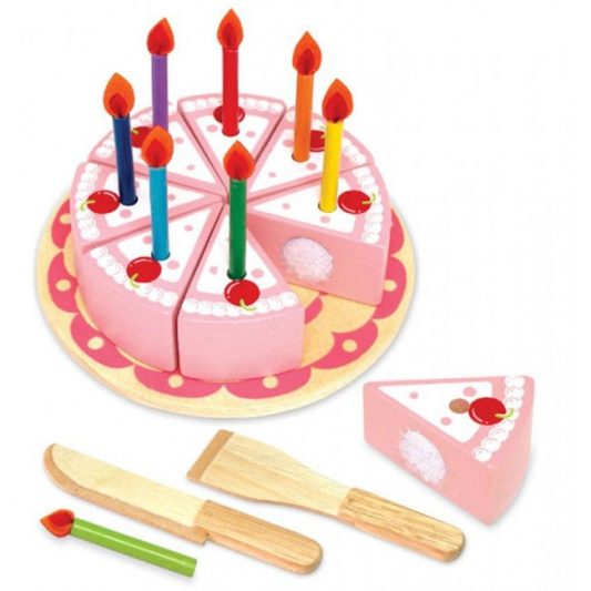 im97150_party_cake_playset