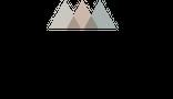 konges-sloejd-logo-sort-retina