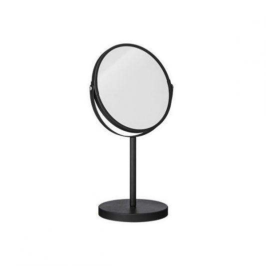 mirror-black-2-sided
