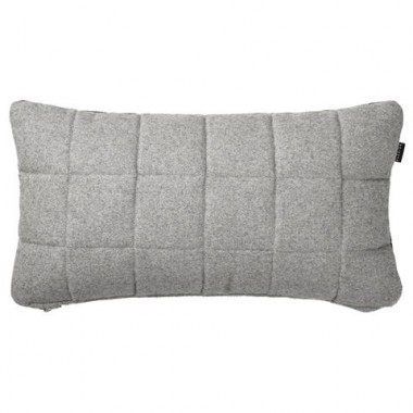quilted-cushion-wool