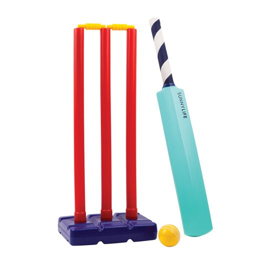 su5cri15_cricket-set-season-1516[1]