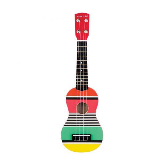 su7avaxx_ukulele-avalon[1]