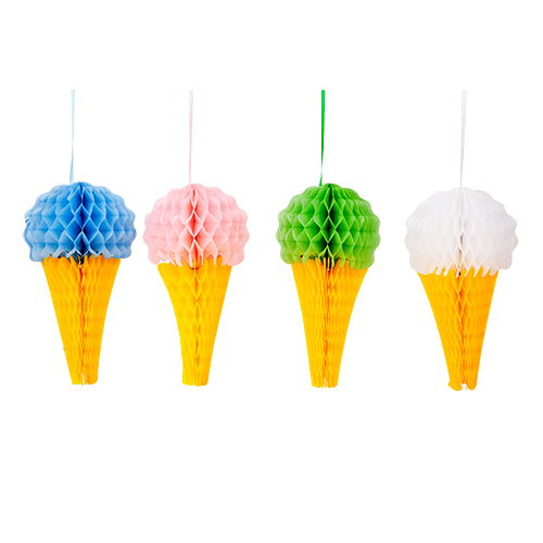 suxice15_paper-ice-creams-s-4set-1516