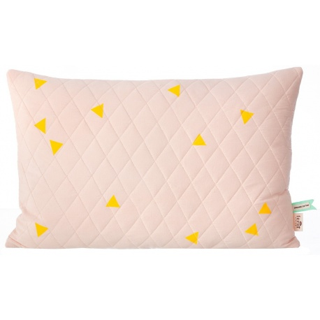 teepee-quilted-cushion-rose-by-ferm-living