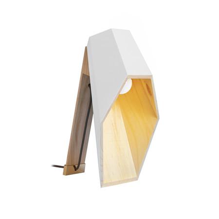 woodspot-lamp-white
