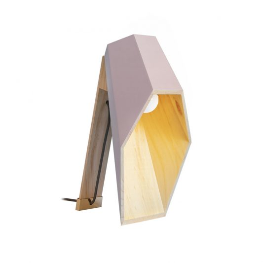 woodspot-table-lamp-by-seletti-8
