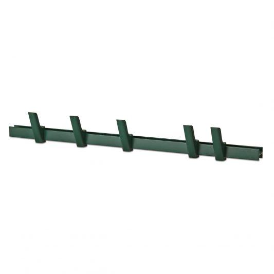 Beam-green-90-cm