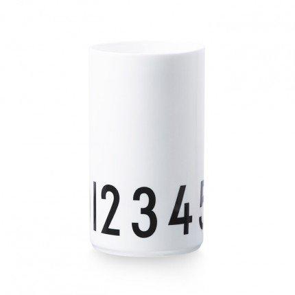 DesignLetter.vase.large-430x430