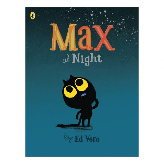 Ed_Vere_-_Max_at_Night_v6nf5p