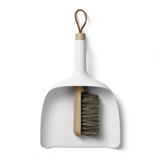 Menu-Sweeper-and-Funnel-White