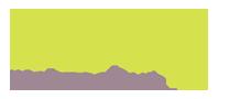 block-logo-strap-2015-2