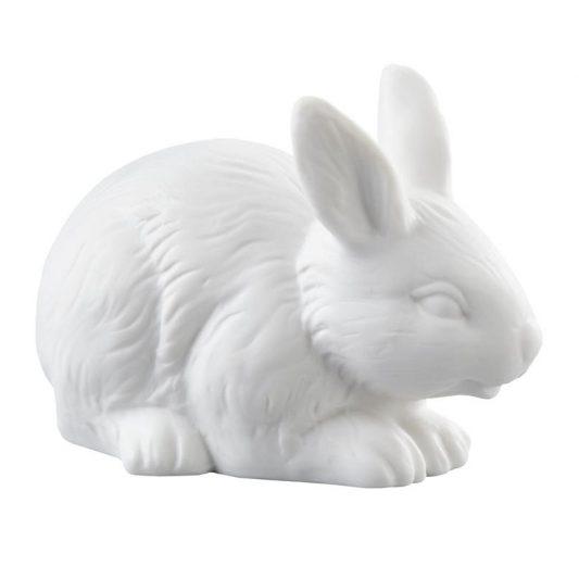 bul654_bunny-woodland-nightlight