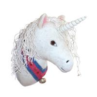 celeste-the-unicorn-head.w200.h200