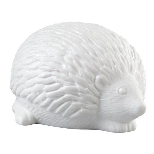 hedgehog-woodland-nightlight