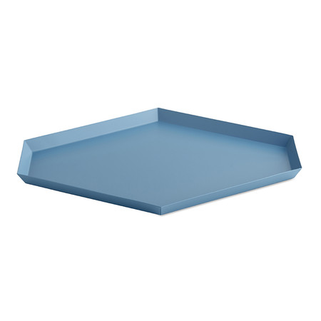 kaleido-tray-large-blue-375619