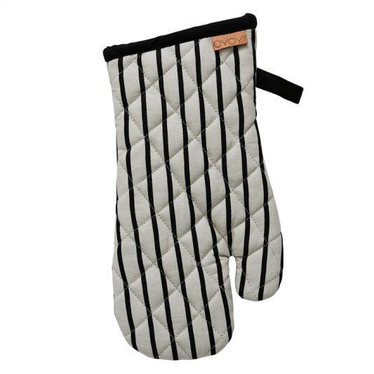 oyoy_aw15_kitchen+glove_stripy