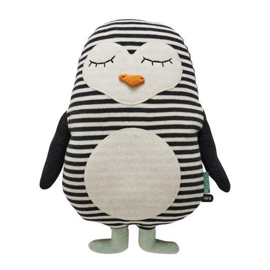 oyoy_aw15_penguin+pingo