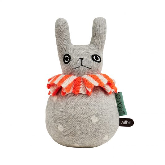 oyoy_aw15_roly+poly_rabbit