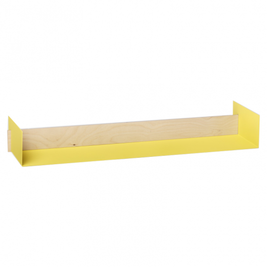 BEAM-LARGE-YELLOW