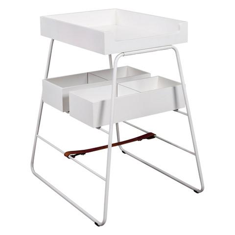 BudtzBendix-changingTOWER-White-Changing-Table-thumbnail_ac326eb6-1789-4bb8-9eac-b0b5c130defd_large
