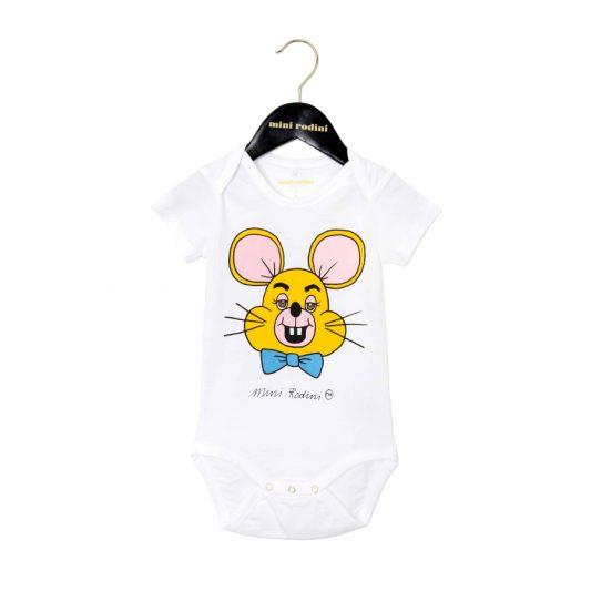 1614012910 1 mini rodini TT mouse ss body white